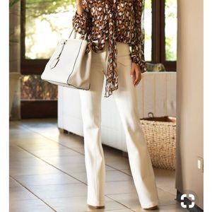 Antonio Melani dress pants
